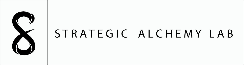 Strategic Alchemy Lab